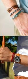 bracelet-collage